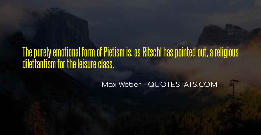 Ritschl Quotes #597527