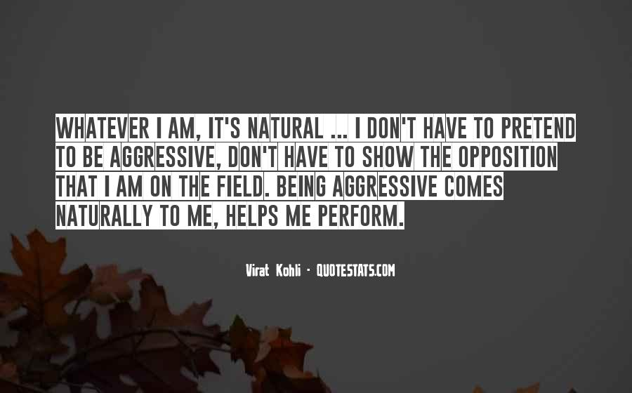 Rivalristic Quotes #343792