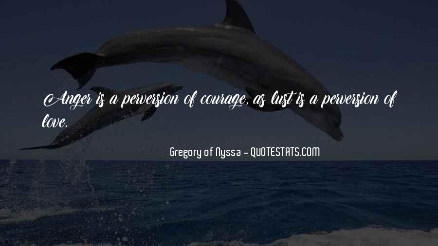 Riverrun Quotes #498947