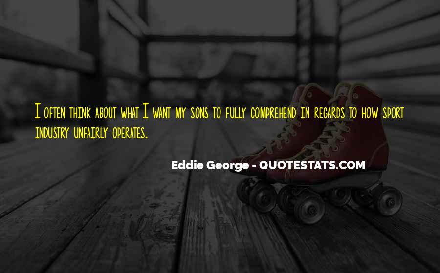 Rixdix Quotes #465105