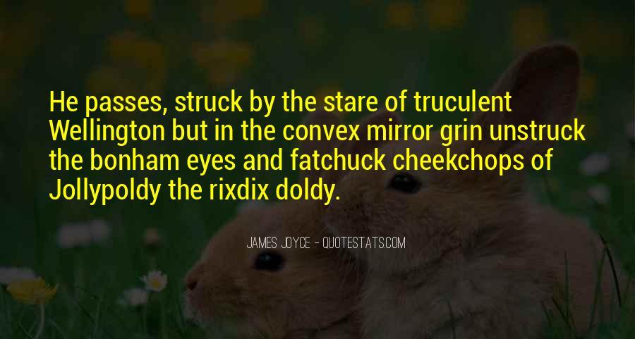 Rixdix Quotes #560003