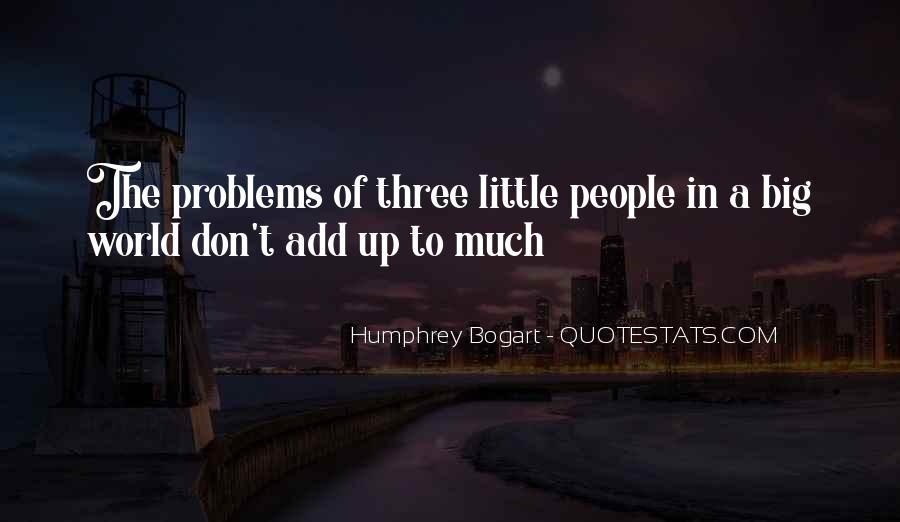 Rj45 Quotes #927322