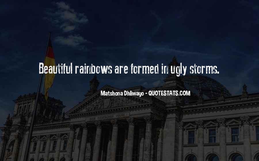 Rnonetary Quotes #925256