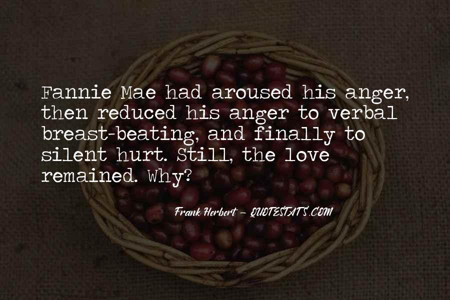 Rocinante's Quotes #1050730