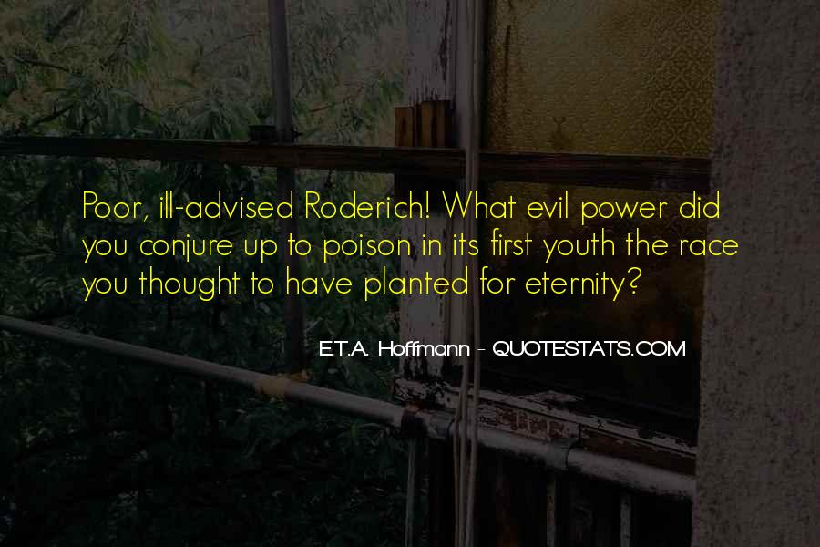 Roderich Quotes #330094
