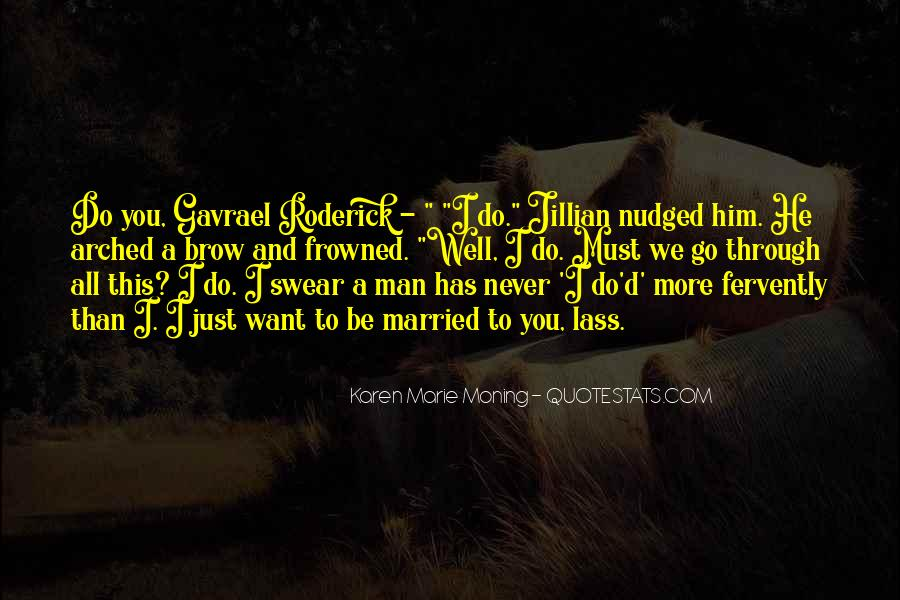 Roderick Quotes #1460081