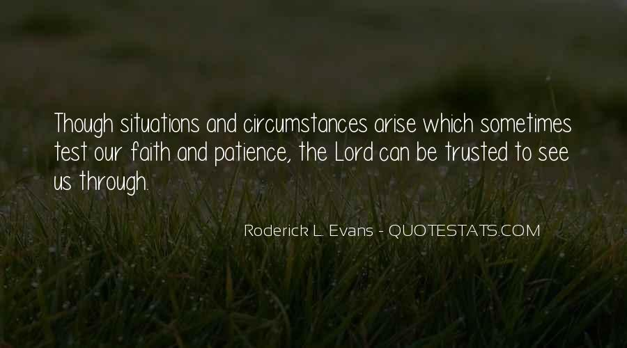 Roderick Quotes #1591506