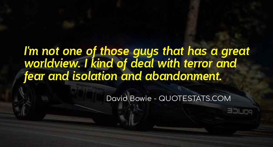 Roilant Quotes #253017