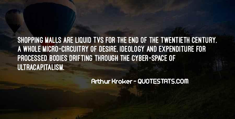 Roilling Quotes #312172