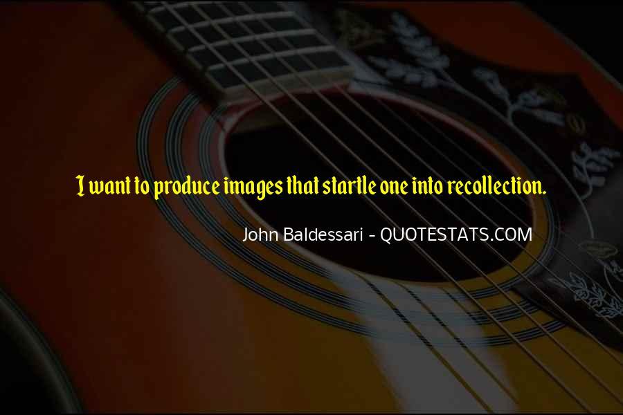 Romanovich Quotes #1511570