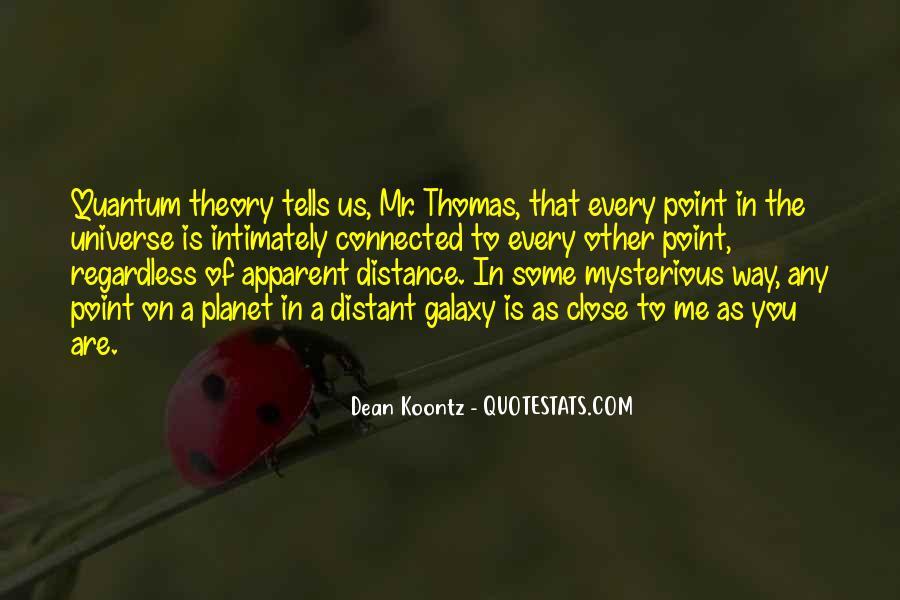 Romanovich Quotes #1541580