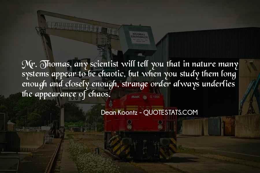 Romanovich Quotes #194931