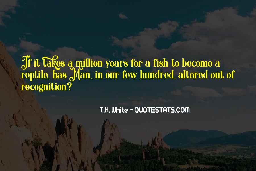 Romansthought Quotes #573461