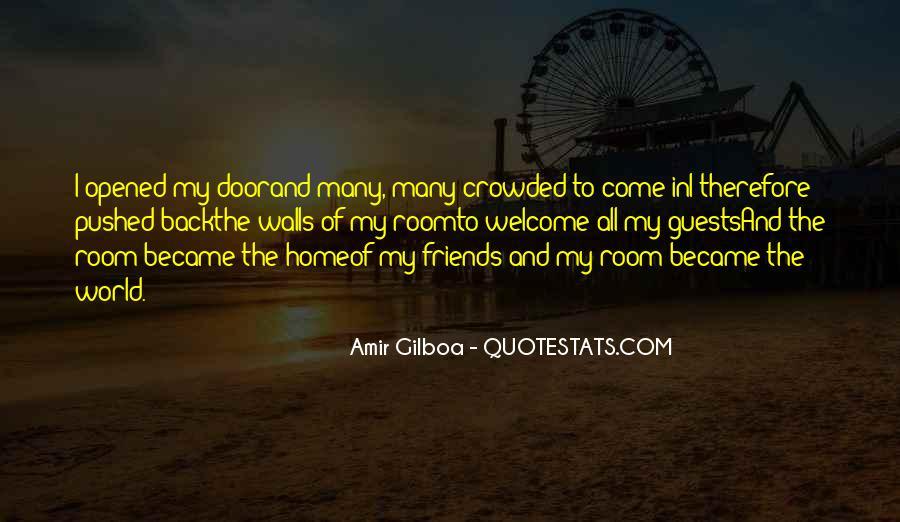 Romanticising Quotes #1567957