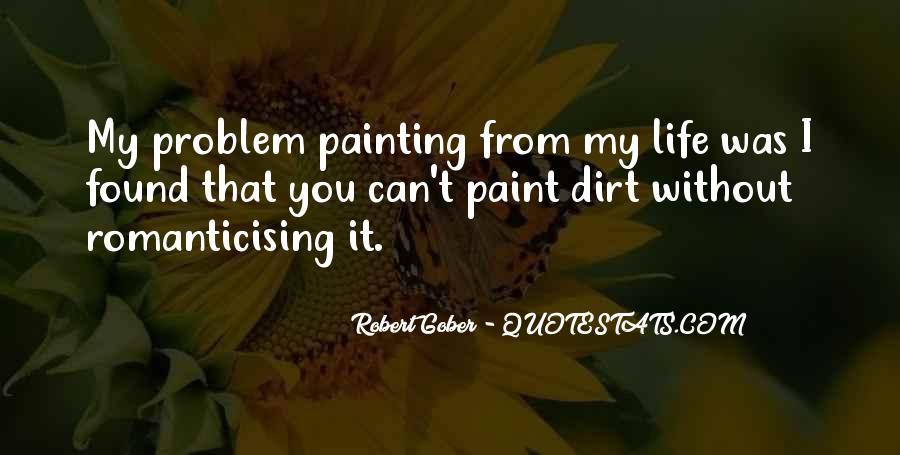 Romanticising Quotes #1711880