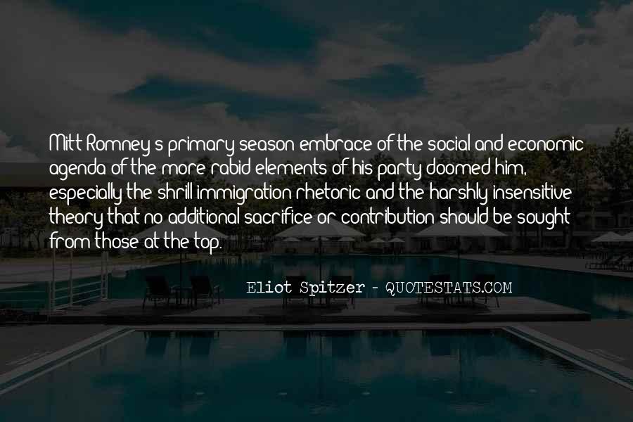 Romney's Quotes #233183