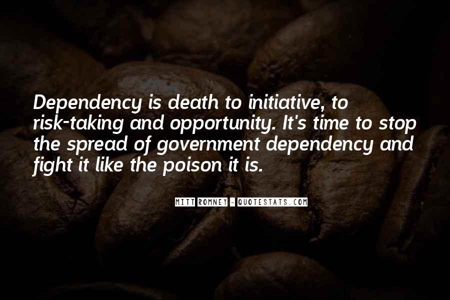 Romney's Quotes #293611