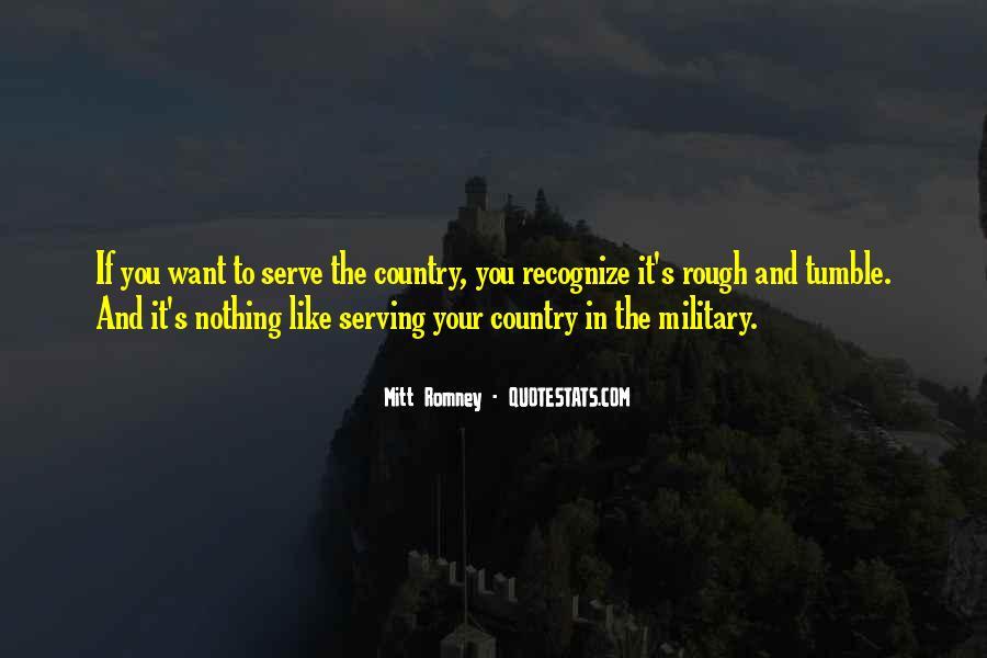Romney's Quotes #29994