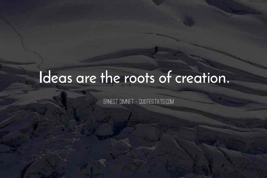 Rookery Quotes #1609353