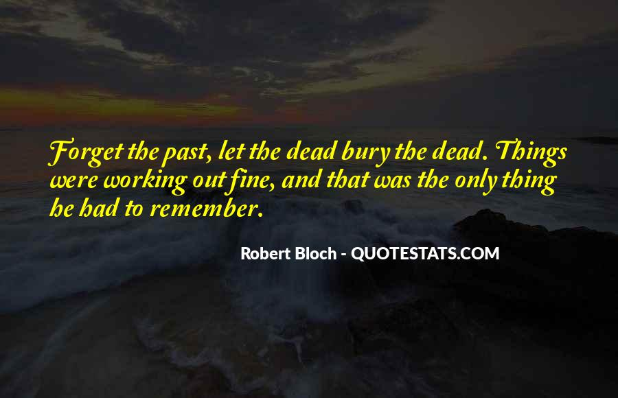 Rookery Quotes #306240