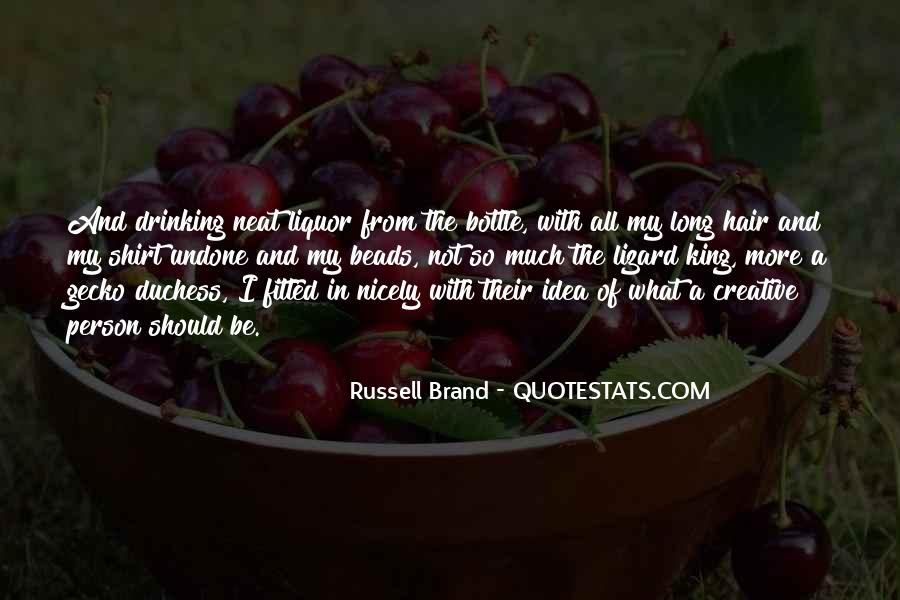 Rootle Quotes #291300