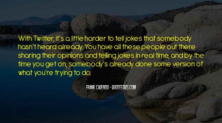 Rorak Quotes #1061950