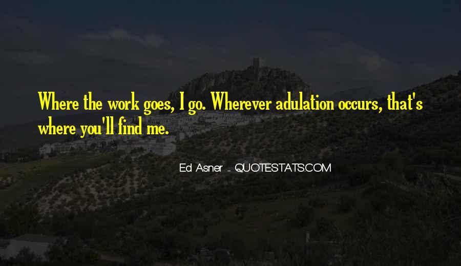 Rorak Quotes #889816