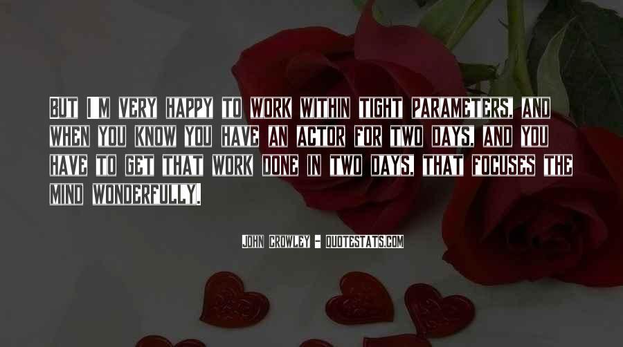 Rosalee Quotes #614036
