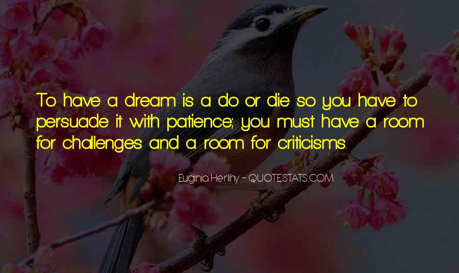 Rosalene Quotes #1298501