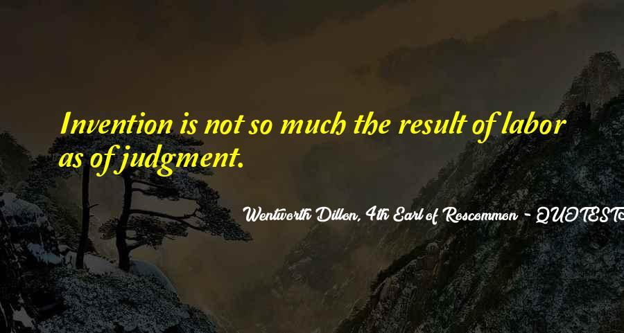 Roscommon Quotes #1254790