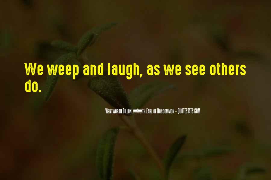Roscommon Quotes #1689576