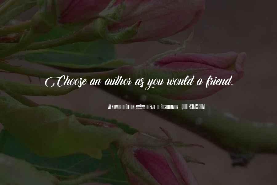 Roscommon Quotes #254417