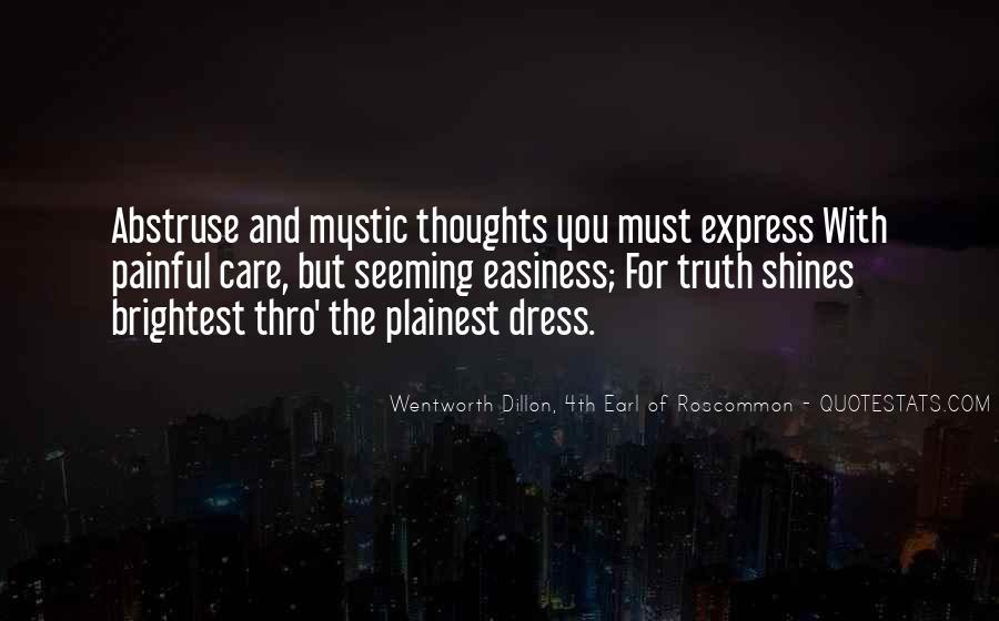 Roscommon Quotes #2757