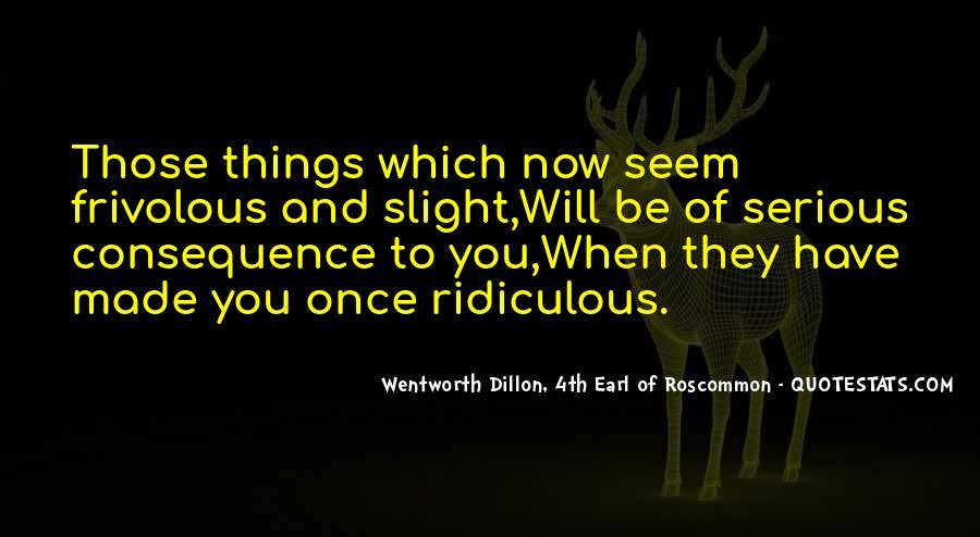 Roscommon Quotes #401636