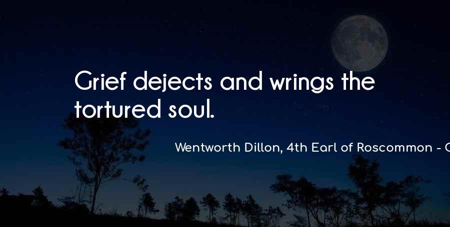 Roscommon Quotes #479173