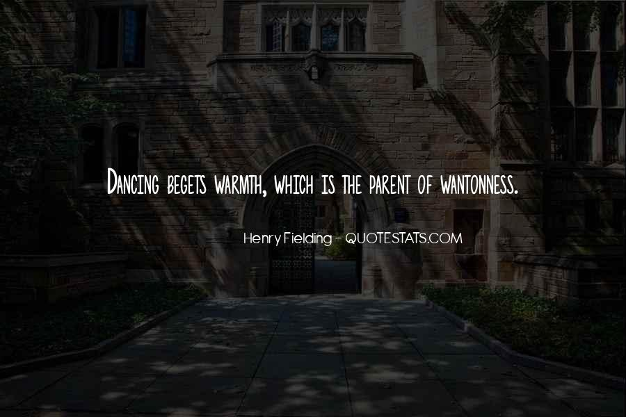 Rosehill Quotes #485615