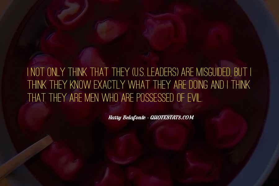 Quotes About Punjaban #1648768