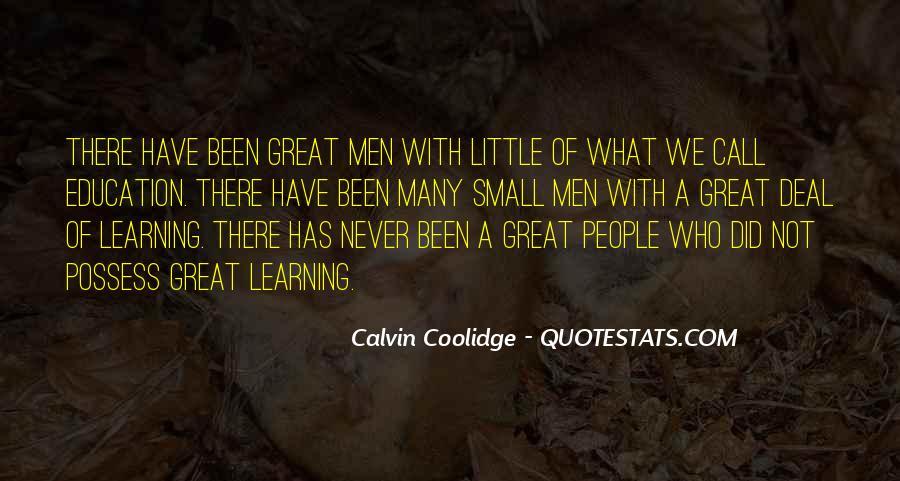 Roston Quotes #1237100