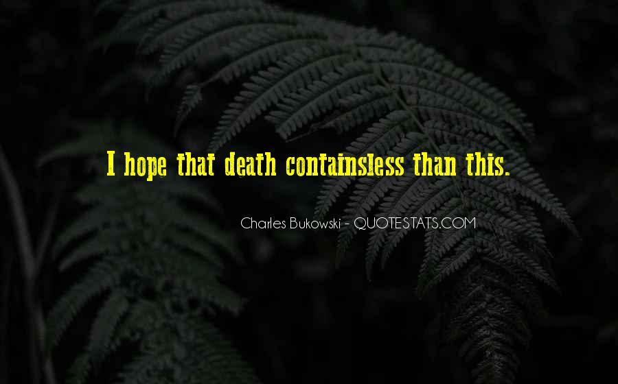 Roston Quotes #1860208