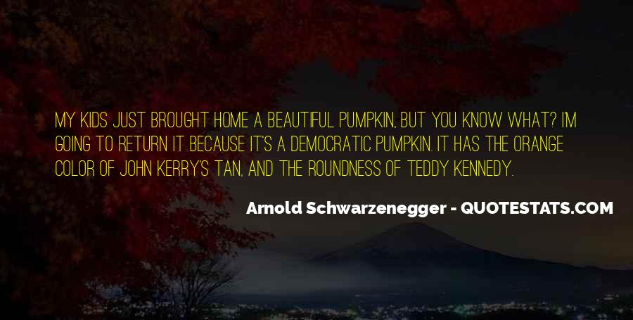 Top 28 Roundness Quotes Famous Quotes Sayings About Roundness