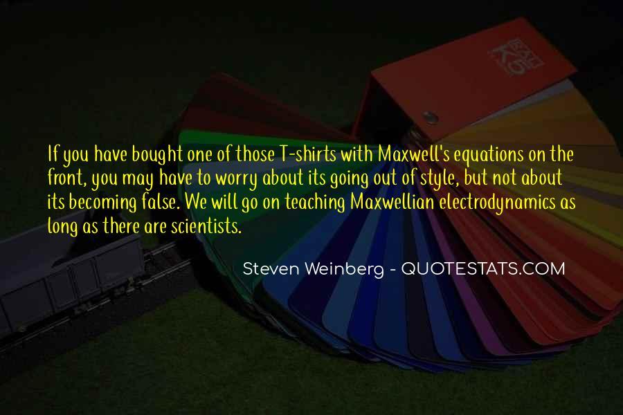 Rowanex Quotes #1277540