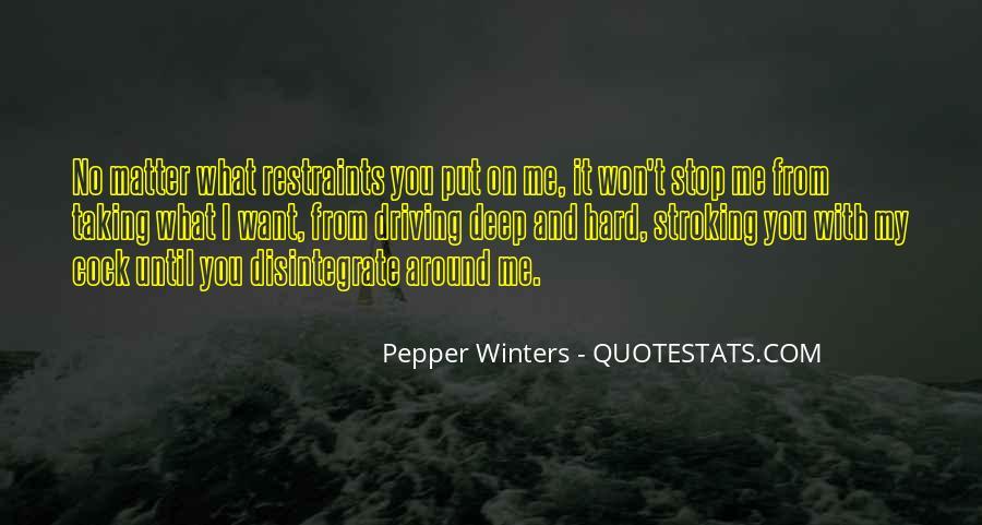 Roxxy Quotes #1596437