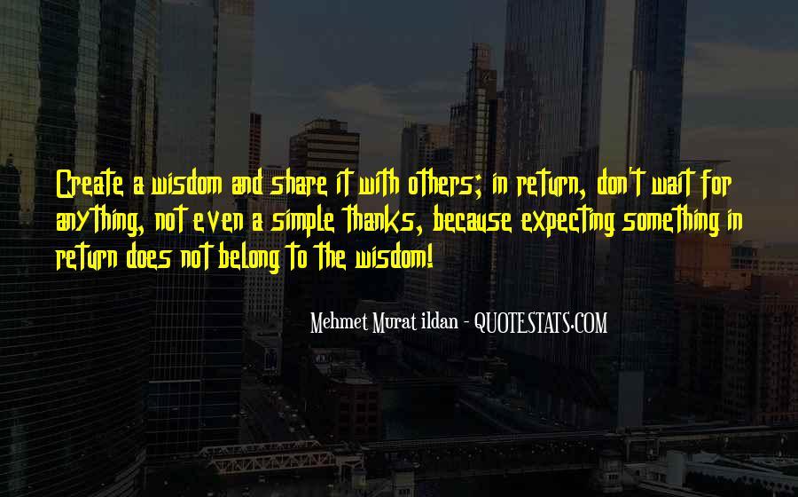 Rudyards Quotes #200868