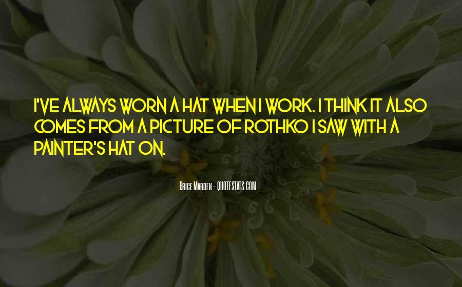 Rugosa Quotes #1206120