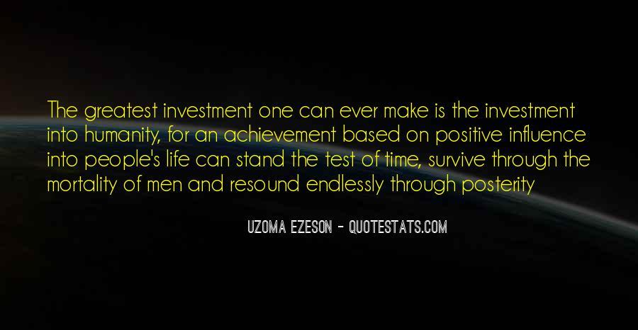 Rugosa Quotes #1450864