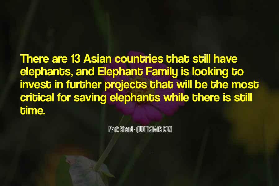 Rugosa Quotes #1678664