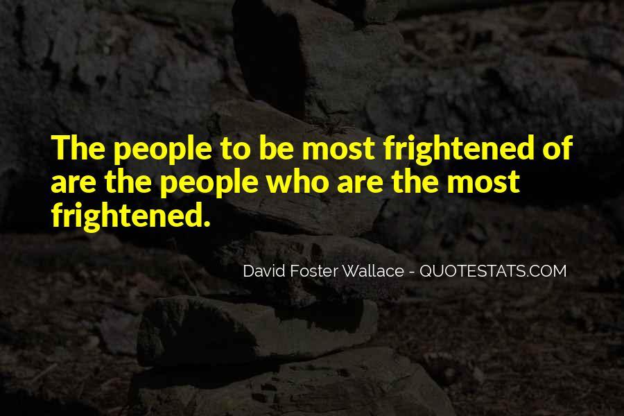 Rugosa Quotes #527936
