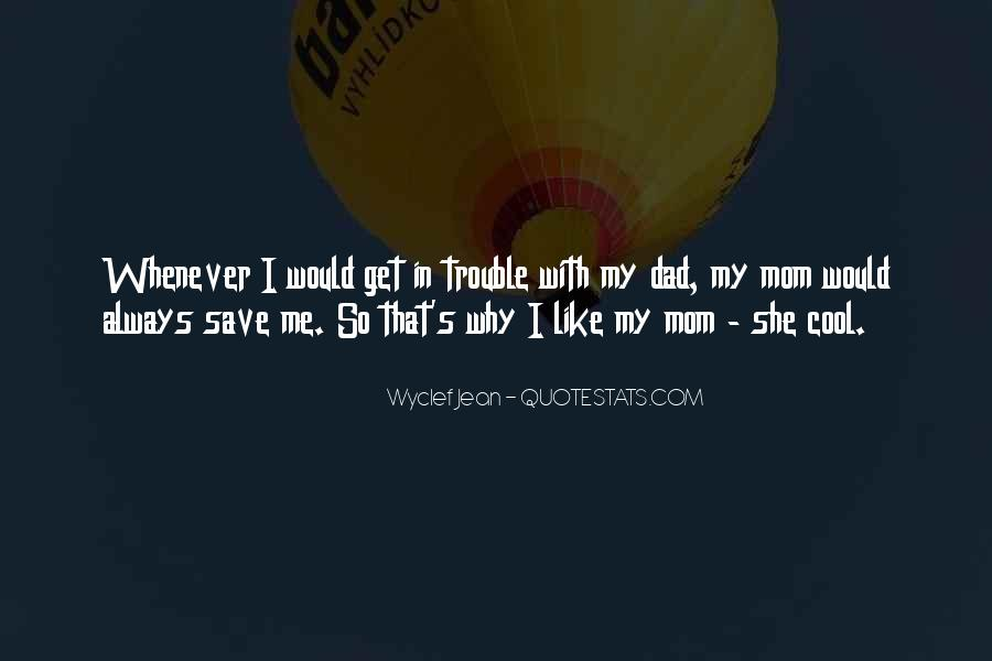 Quotes About Me Cool #193161