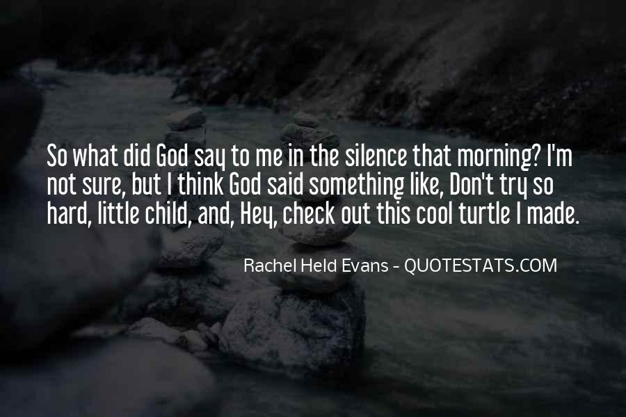 Quotes About Me Cool #231459