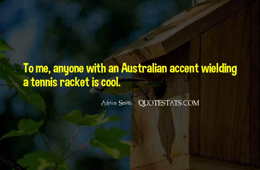 Quotes About Me Cool #283840